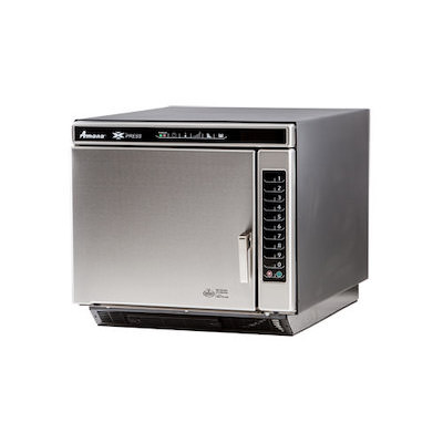 ACE19V Amana Convection Express Ventless High-Speed Cooking Oven ACE19V - 5300 W