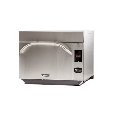 AXP22T Amana Express Combination High-Speed Cooking Oven AXP22T - 5700 W