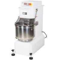 Doyon Spiral Mixer AEF015SP - 30 Qt