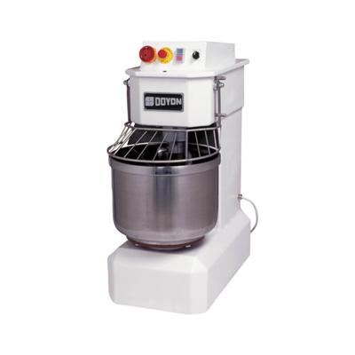 Doyon Spiral Mixer AEF150SP - 345 Qt