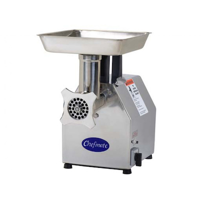 CM22 Globe Commercial Meat Grinder CM22 - #22 Head