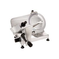 "G14 Globe Manual Meat Slicer G14 - 14"" Blade"
