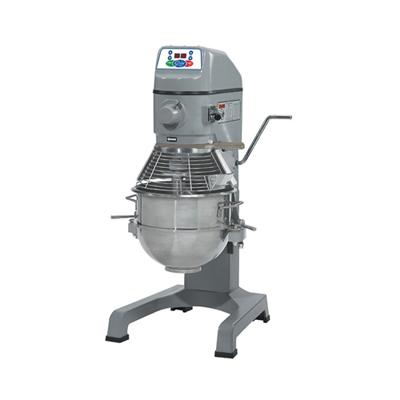 SP40 Globe Planetary Mixer SP40 - 40 Qt