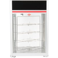 FSDT-1 Hatco Commercial Pizza Warmer FSDT-1 - 4 Tier