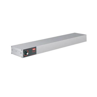"GRAH-48 Hatco Glo-Ray Infrared Heat Strip GRAH-48 - 48"""