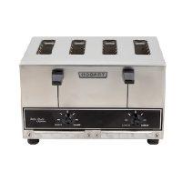 Hobart Commercial Pop Up Toaster ET27 - 208V