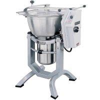 Hobart Cutter Mixer HCM450 - 45 Qt
