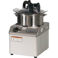 Hobart Food Processor HCM61 - 6 Qt Bowl