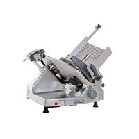 Hobart Manual Meat Slicer HS6-1 - 13""
