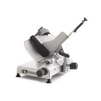 HS6N-1 Hobart Manual Meat Slicer HS6N-1 - 13""