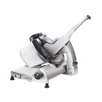Hobart Manual Meat Slicer HS8-1 - 13""