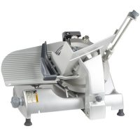 HS8N-1 Hobart Manual Meat Slicer HS8N-1 - 13""