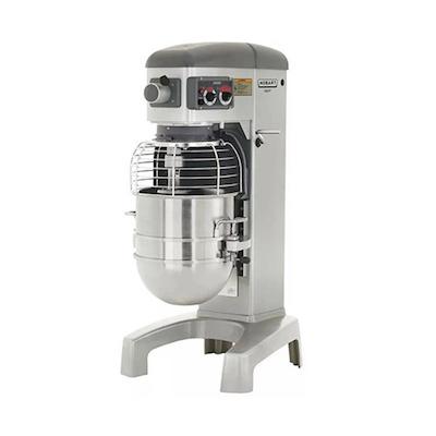 HL400-1STD Hobart Planetary Mixer HL400-1STD - 40 Qt