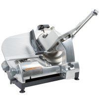 Hobart Semi Automatic Meat Slicer HS7-1 - 13""