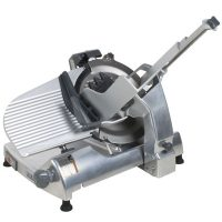 Hobart Semi Automatic Meat Slicer HS7N-1 - 13""