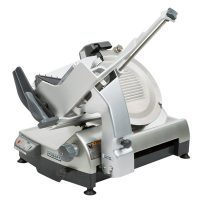 HS9-1 Hobart Semi Automatic Meat Slicer HS9-1 - 13""