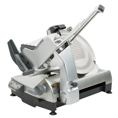 """HS9-1 Hobart Semi Automatic Meat Slicer HS9-1 - 13"""""""
