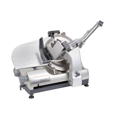 """HS9N-1 Hobart Semi Automatic Meat Slicer HS9N-1 - 13"""""""