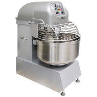 HSL180-1 Hobart Spiral Mixer HSL180-1 - 180 lb.