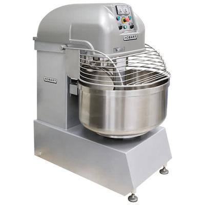 HSL220-1 Hobart Spiral Mixer HSL220-1 - 220 lb.