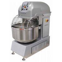 HSL300-1 Hobart Spiral Mixer HSL300-1 - 300 lb.