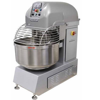 HSL350-1 Hobart Spiral Mixer HSL350-1 - 350 lb.
