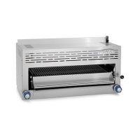 Imperial Commercial Salamander Broiler ISB-24 - 20,000 BTU/Hr