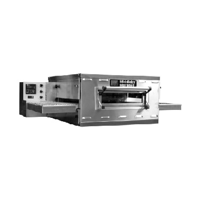 """Middleby Marshall Electric Conveyor Oven PS528E - 18"""" x 28"""""""