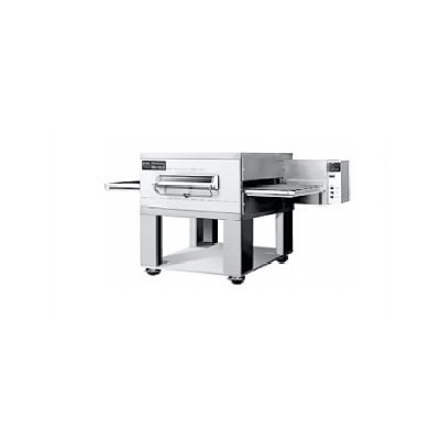 """Middleby Marshall Electric Conveyor Oven PS540E - 32"""" x 40"""""""