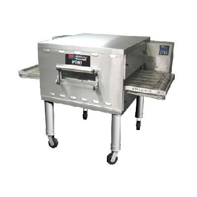 """Middleby Marshall Electric Conveyor Oven PS636E - 24"""" x 36"""""""
