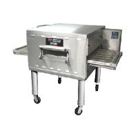 "Middleby Marshall Gas Conveyor Oven PS636G - 24"" x 36"""