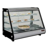 New Air Countertop Display Case NDC-016-HT - 36""
