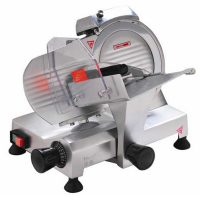Omas Automatic Meat Slicer 35E -