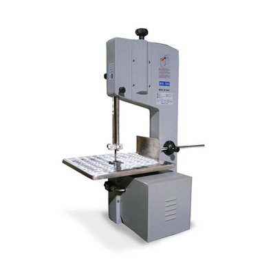 "Omcan Commercial Band Saw BS-IT-1651 - 65"" Blade"
