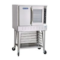 Royal Range Of California Electric Convection Oven RECO-1 - 9KW, Single Deck