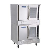 Royal Range Of California Gas Convection Oven RCOS-2 - 140,000 BTU/Hr
