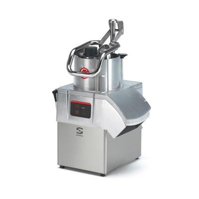 CA-0401 Sammic Vegetable Prep Machine CA-0401 - 1430 lb./hr Output