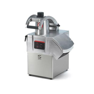 Sammic Vegetable Prep Machine CA-301 - 990 lb./hr Output