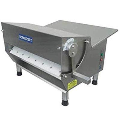 Somerset Commercial Dough Sheeter CDR-300 - 15""