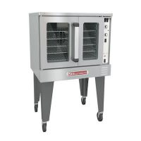BGS-12SC Southbend Full Size Gas Convection Oven BGS-12SC - 54,000 BTU/Hr