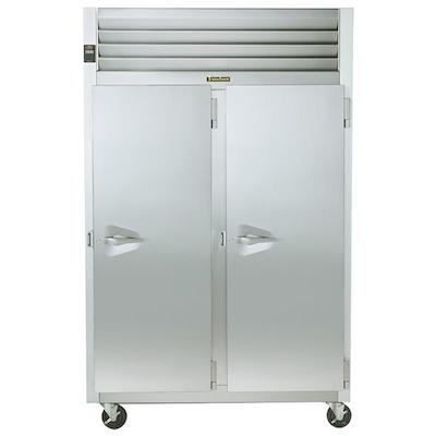 Traulsen Hot Food Holding Cabinet G24312 - Full Door