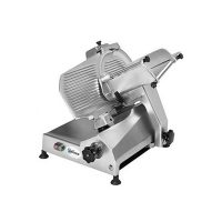 "Univex Manual Meat Slicer 7510 - 10"", Gravity Feed"