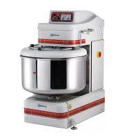 Univex Spiral Mixer SL120 - 180 Qt