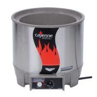 Vollrath Cayenne Soup Rethermalizer 72017 - 7 QT