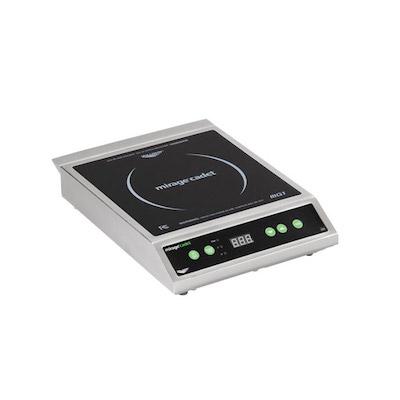 59510P Vollrath Commercial Countertop Induction Range 59510P - 100 Power Levels
