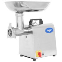 MIN0022 Vollrath Commercial Meat Grinder MIN0022 - #22 Head