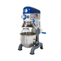 Vollrath Planetary Mixer MIX1020 - 20 Qt