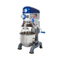 40757 Vollrath Planetary Mixer 40757 - 20 Qt
