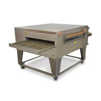 "XLT Gas Conveyor Oven XLT-3255-TS3 - 32"" x 55"""