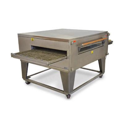 """XLT-3255-TS3 XLT Gas Conveyor Oven XLT-3255-TS3 - 32"""" x 55"""""""